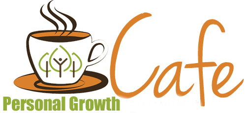 Personal Growth Cafe